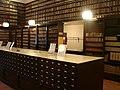 Biblioteca sforzesca.jpg