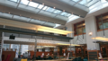 Bibliothèque Francisco Lucas Pires (Parlement européen).png