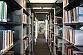 Bibliothèque de l'Institut du monde arabe (33625196871).jpg