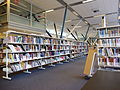 Bibliotheek Breda DSCF2410.JPG