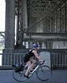 Bicyclist under the Morrison Bridge.jpg