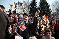 Biden's 2011 visit to Moldova 02.jpg