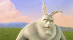 File:Big Buck Bunny Trailer 400p.ogv