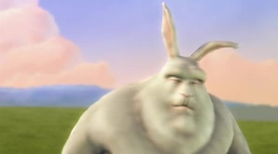 پرونده:Big Buck Bunny Trailer 400p.ogv