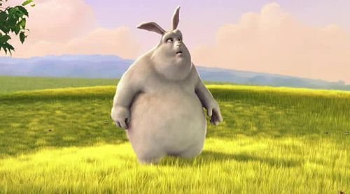 קובץ:Big Buck Bunny Trailer 400p.ogv