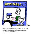 Big data cartoon t gregorius.jpg