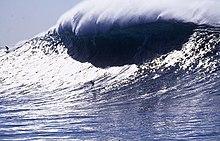 big wave surfing wikipedia