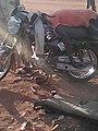 Bike Repairs ni.jpg