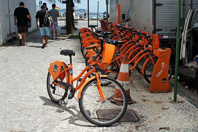 File:Bike Rio 01 2013 5427.JPG