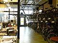 Bikestation Seattle 03.jpg