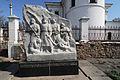 Bila Tserkva povstannia Kosynskogo DSC 0667 32-103-0022.JPG