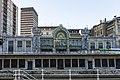 Bilbao - gare FEVE.jpg