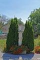 Bildstock 23805 in A-3484 Grafenwörth.jpg