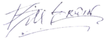 Bill Erwin (signature).png