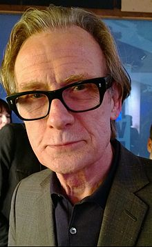 Bill Nighy 2013.jpg