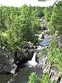 Billings Falls - panoramio.jpg