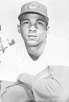 Billy Williams 1964.jpg