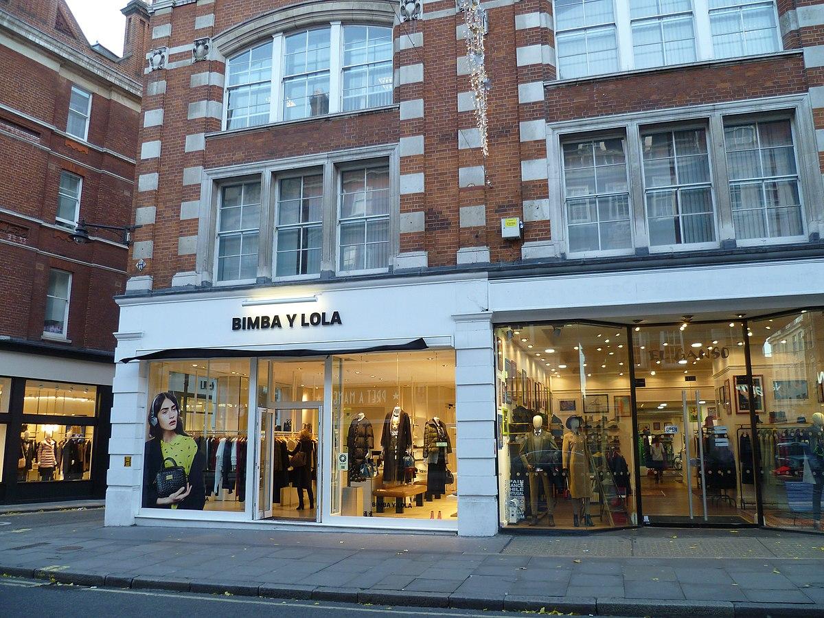 Bimba Y Lola Glitter Tennis Shoes