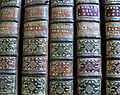 Binding coloured Morocco leather.jpg