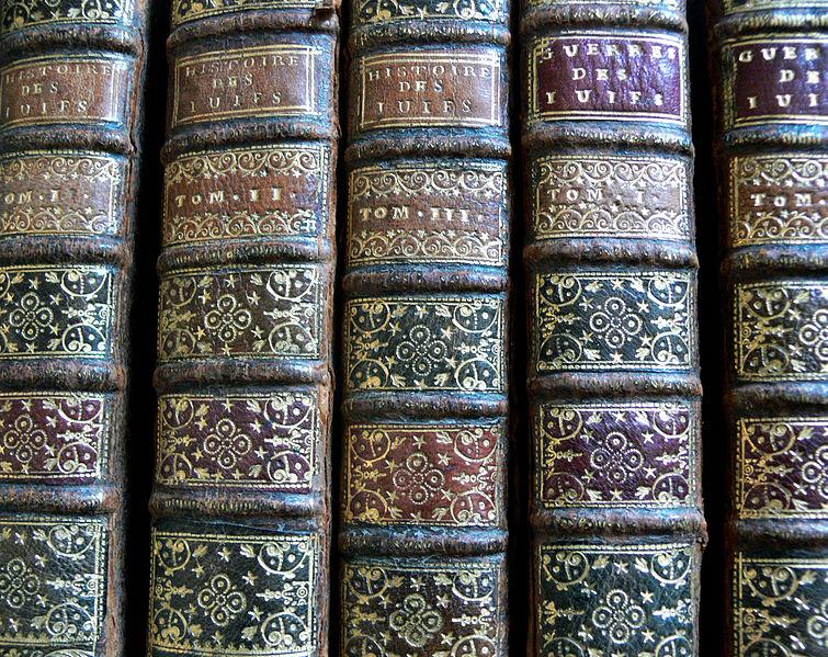 File:Binding coloured Morocco leather.jpg