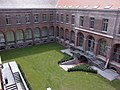 Binnenplein Godshuis - panoramio.jpg