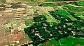 Bird's-eye-view-of-islampur-jagananathpur-sylhet.jpg