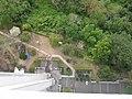Bird's - Eye View from the Top of Memorial Cross - panoramio.jpg