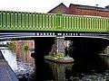 Birmingham - panoramio (15).jpg