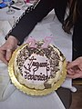 Birthday cakes of Italy 13.jpg