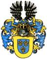Bischopinck-Wappen.png