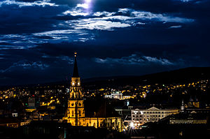 Nord-Vest (development region) - Cluj-Napoca is the major economic centre of the region