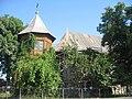 Biserica Tăierea Capului Sfântului Ioan Botezătorul din Reuseni10.jpg