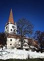 Biserica fortificată din Cincu.jpg