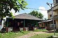 Bishalakhi Mandir Complex - Sankrail - Howrah - 2013-08-15 1535.JPG