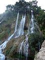 Bisheh waterfall 8.jpg