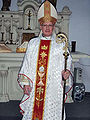 Bishop-Thomas-in-white-chasuble.jpg