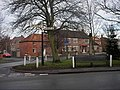Bishopton bench and sign.jpg