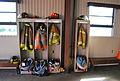 Bishopville Volunteer Fire Department (7298880264).jpg