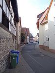 Bitzenstraße (Hungen) 03.JPG