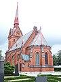 Bjärshögs kyrka3.jpg