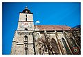 Black Church - Brasov - Romania - panoramio (5).jpg