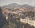 Black Forest Autochrome 05 Baden-Baden.jpg