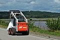 Black Hawk helps in flood effort DVIDS418603.jpg