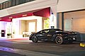 Black on Black Lamborghini Gallardo 560-4 Spyder (10132410286).jpg