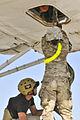 Blackhawk soldiers perform sling load operations 111005-A-LI672-200.jpg
