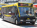 Blackpool Transport 277 PL03BPZ (8803182776).jpg