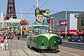 Blackpool Transport Services Limited car number 605 (4).jpg