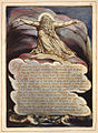 Blake America a Prophecy copy O 1821 Fitzwilliam Museum object 10.jpg