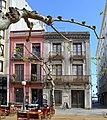 Blanes, Passeig de Dintre 8-10.jpg
