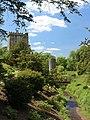 Blarney Castle, House & Gardens, Blarney (506753) (28474253941).jpg